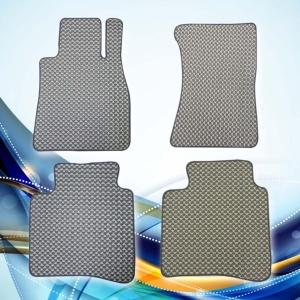 Champion Shine Enterprise Co., Ltd.</h2><p class='subtitle'>Champion Shine Enterprise Makes Quality EVA Foam Vehicle-mats For Customizable Client Needs</p>