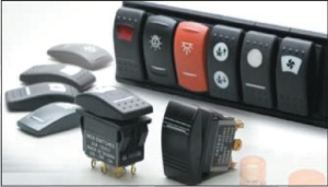 Cens.com News Picture Meggis Enterprise Co., Ltd.--Toggle switches, rocker switches, ma...