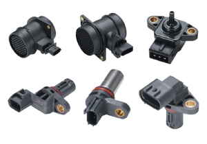 Cens.com News Picture Taiwan Ignition System Co., Ltd.--Ignition modules, ignition coil...