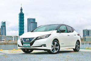 Cens.com News Picture 和泰、裕日車 新車款搶市