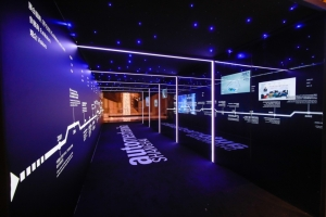 第15屆Automechanika Shanghai明日盛大開幕,以全新格局與汽車工業齊速前行</h2>