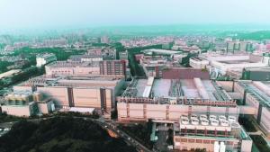 Cens.com News Picture 根留台灣!經濟部通過昇陽等2家半導體投資台灣139億元