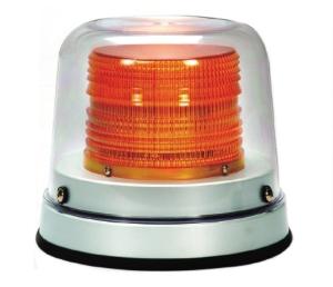 Ching Mars Corporation</h2><p class='subtitle'>Strobe lights, light bars and sirens, LED light bars, signal lights, warning lights and traffic batons</p>