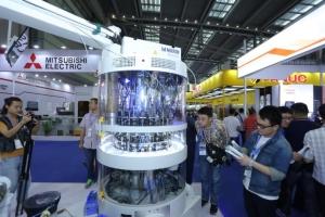 擁抱新工業,謀篇新未來-2020 ITES深圳工業展會3月啟幕</h2>