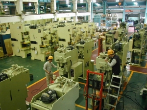 Cens.com News Picture Machinery Expecting 10% of Growth in 2020