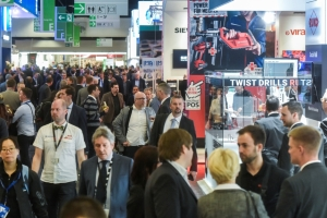 Cens.com News Picture EISENWARENMESSE - International Hardware Fair Cologne 2020 : the ...