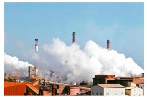 美國稱台灣耐腐蝕鋼在馬來西亞洗產地。 路透