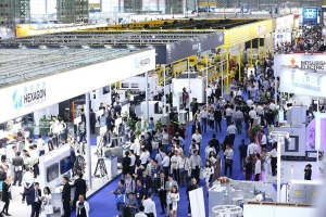 ITES 2020: COVID-19 Manufacturing Exhibition Crisis Response</h2>