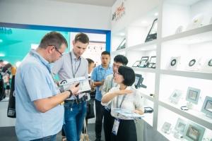 風雨兼程,同行邁進二十五載,廣州國際照明展覽會感謝業界支持</h2>