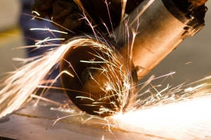 Cens.com News Picture Machine Tool Exports Reduced by 30% in February