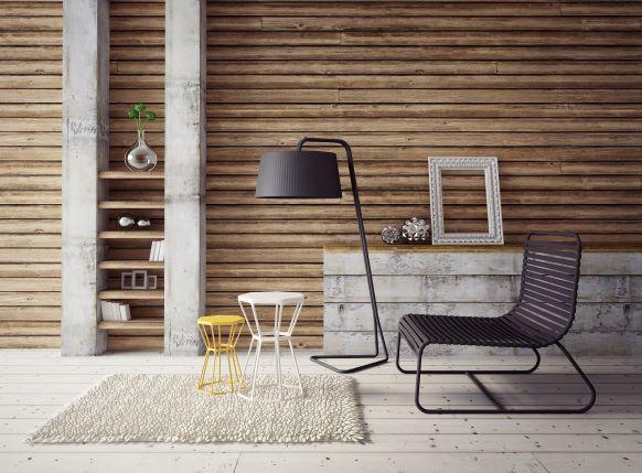 Furniture Industry Was Hit Hard by Coronavirus</h1>