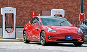 Sales of Global Electric Vehicle May Decline by 43%</h2>