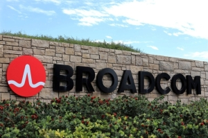Orders need six months of lead time: Broadcom</h2>