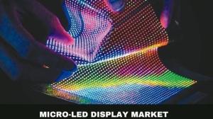 AUO Tap into Micro LED Auto Market</h2>
