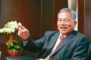 Minister of Economy: Deglobalization is a Must</h2>