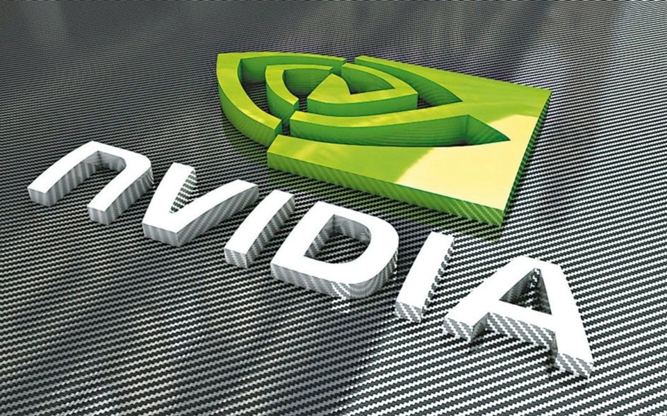 NVIDIA is launching new chips( Photo courtesy of Associated Press)