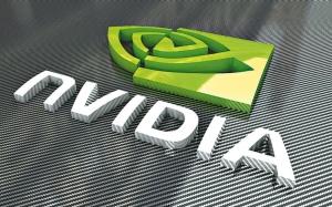 AMD, Apple, and Nvidia Lap up TSMC Capacity </h2>