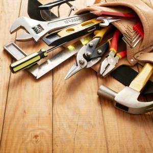 Taiwan's Hand Tools Industry Overview 2020</h2>