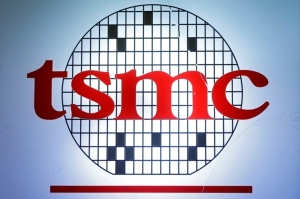 TSMC Delivers 7nm Automotive Design Enablement Platform</h2>