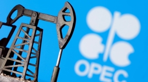 OPEC+會議有變 油價紅翻黑