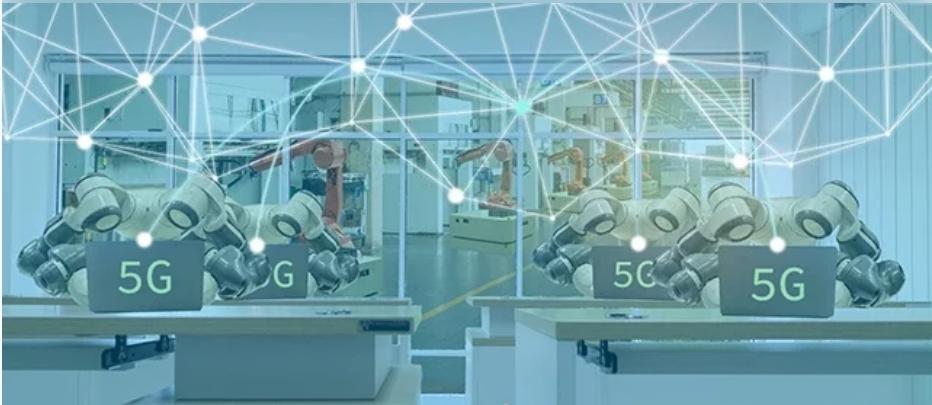 技嘉旗下技宸 推出業界第一台5G嵌入式系統。圖/技嘉提供