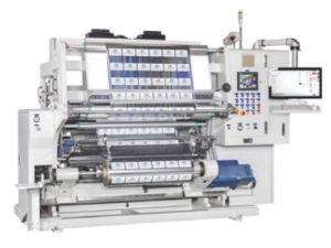 Webcontrol Machinery provides high-quality packaging converting machines for FlexPack</h2>