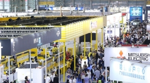 Reopening Industrial Exhibition in China after COVID-19 Outbreak, ITES 2020 Debuts in the New Exhibition Center in September</h2>