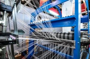 制造业固定资产增购 连八升</h2>
