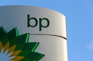 英國石油(BP)認為,石油需求不斷成長已經結束。路透