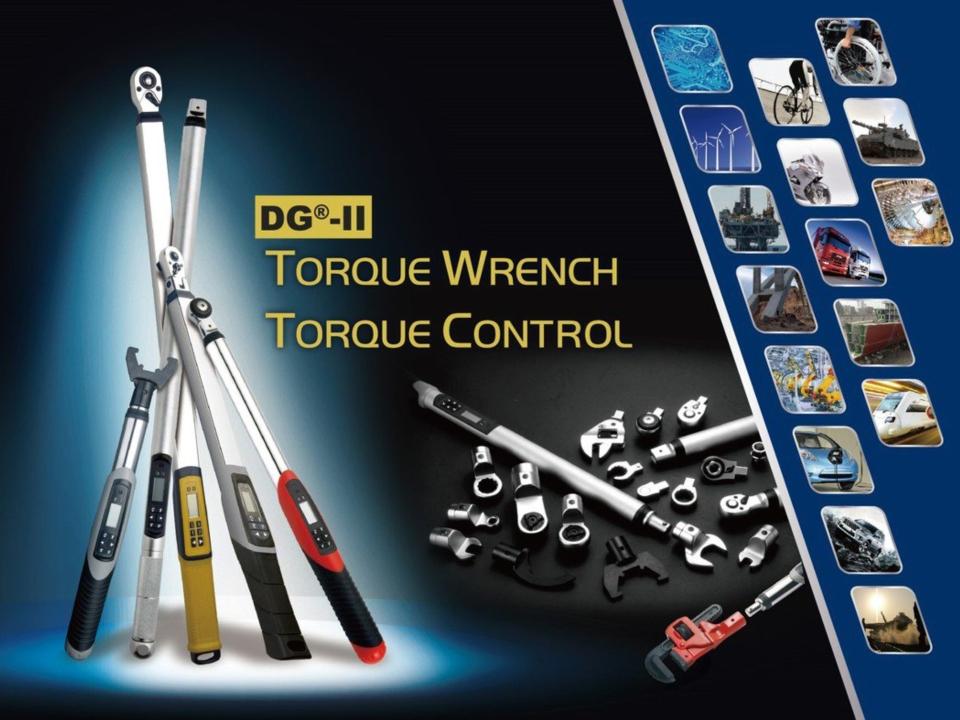 首君數位工具,適合車輛高精密製造與維修。 首君/提供