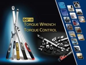 首君数位工具,适合车辆高精密制造与维修。 首君/提供