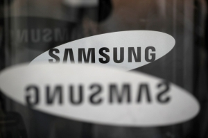 Samsung's Potential Mini/Micro LED Partnership with Taiwanese Firms</h2>