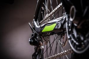 資策會新技術助攻自行車產業 獲全球百大科技研發獎</h2>