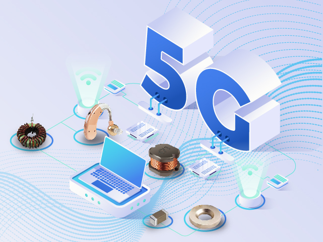 (5G Application-Photo courtesy of CENS)