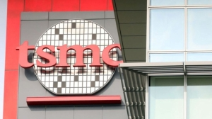 TSMC Cites Robust 5G and HPC Demand with 2nd Revenue Forecast Revision</h2>