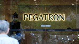 Possible Pegatron Factory in the U.S., Chairman Cites Lucrative EV Market</h2>