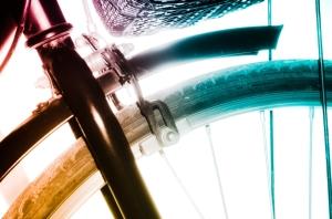 自行車供應鏈 要漲價了</h2>