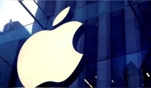 天風國際分析師郭明錤表示,蘋果造車計劃將與現代和通用汽車合作。路透