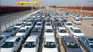 Taiwan's AM Auto Parts Enjoy Bounce-back Amid Thriving EV Market</h2>