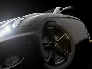 TrendForce:估2021年車用LED產值將逼近30億美元</h2>
