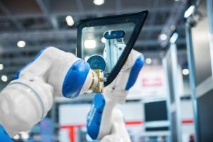 產業追蹤/機械業智慧製造 兩方向進化</h2>