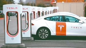 電動車成汽車產業轉型契機 2021年產值可望衝破百億元</h2>