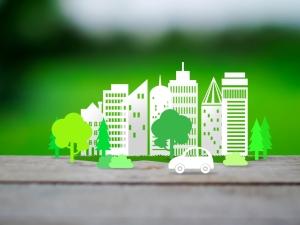 環保意識抬頭 紡織、造紙拚永續</h2>