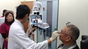 圖檔來源:衛福部台東醫院提供聯合報系