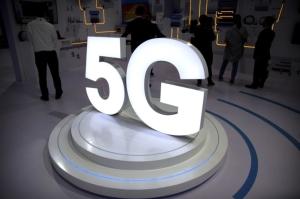 亞太電信聯手富鴻網、光寶科 打造首座5G毫米波智慧桿</h2>