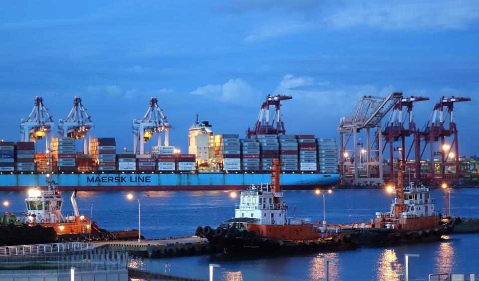 CNFI: 60% domestic companies report profit, order loss</h1>