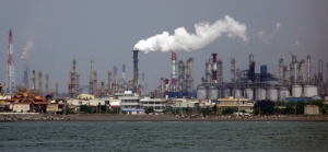 Petrochemicals perform unexpectedly well in Q1-Q2 ahead of peak season</h2>