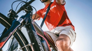 電動自行車。圖檔來源:聯合報系資料照