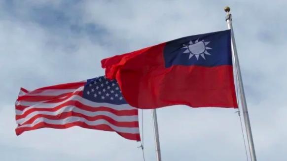美國國務院21日公布最新投資環境報告,指台灣在半導體、5G等領域具備先進研發能力,是區域高科技供應鏈中心。圖/聯合報系資料照片