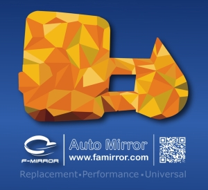 Source, design, and produce auto parts with Fortuna Auto</h2>